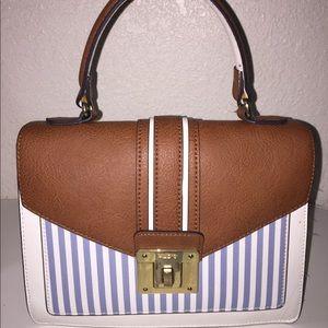 Small ALDO purse